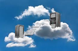 企业如何选择云虚拟主机?选购原则一文览