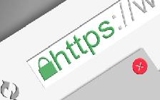 SSL证书是什么?SSL证书有什么作用