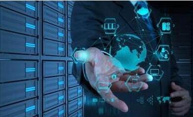 5G时代区块链的作用高于大数据和云计算?