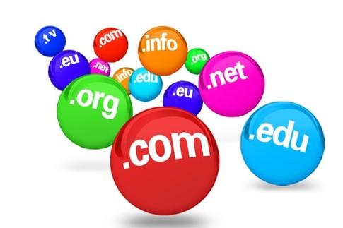 互联网域名管理办法(修订征求意见稿)