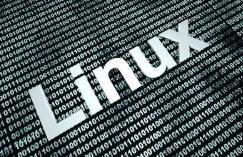 Linux CentOS E325错误,如何解决?VI如何使用?