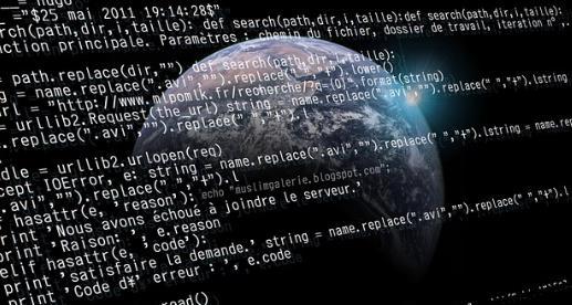 Linux 睡眠时间函数如何使用?延迟指定时间sleep命令了解一下