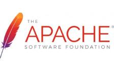 Apache 配置教程 9步完成基础配置