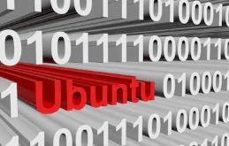 Ubuntu与JDK是什么?在Ubuntu系统下如何进行JDK安装与环境配置?