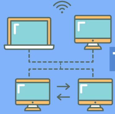 tcpip上的netbios禁用,Windows系统上的两种开启方法帮您必定度过难关!