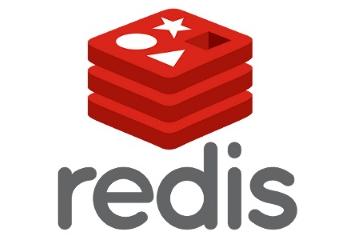 windows系统安装配置Redis(本教程提供安装包)