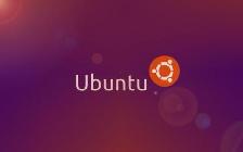 Ubuntu安装deb包二十分钟搞定DEB包安装使用