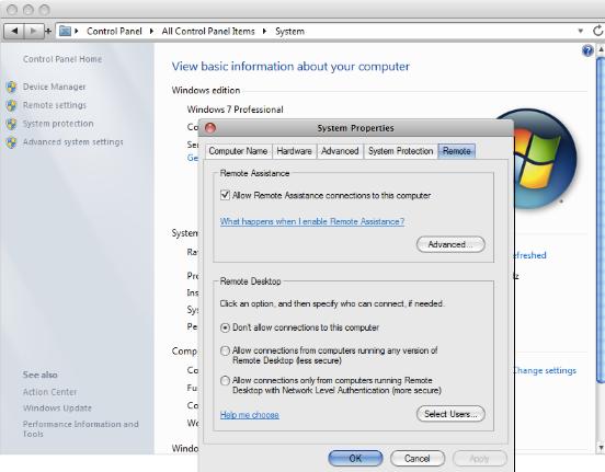 RDP远程桌面3389端口入侵,快来检查您是否被黑客入侵?