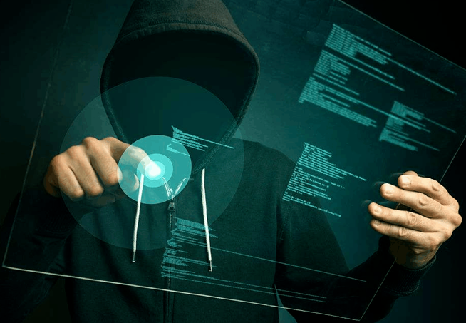 arp欺骗是什么?有哪些危害?如何防御?这是全网最全的教程了