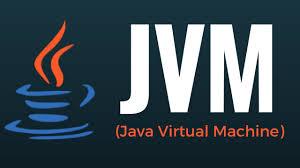 JVM是什么?JVM是如何实现的?JVM原理深度解析!