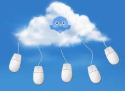 云财务是什么?企业采用云财务有什么优势?