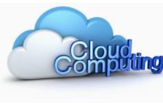 云计算协同作战,投云就是投未来
