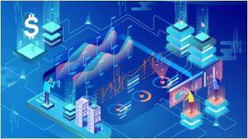 数据中台是大数据平台?企业为什么用?