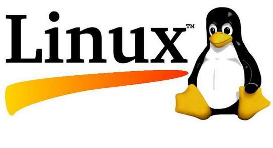 Linux系统发送邮件失败?如何正确发送?