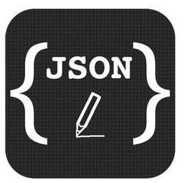JSON如何被定义?在不同编程语言中如何应用?