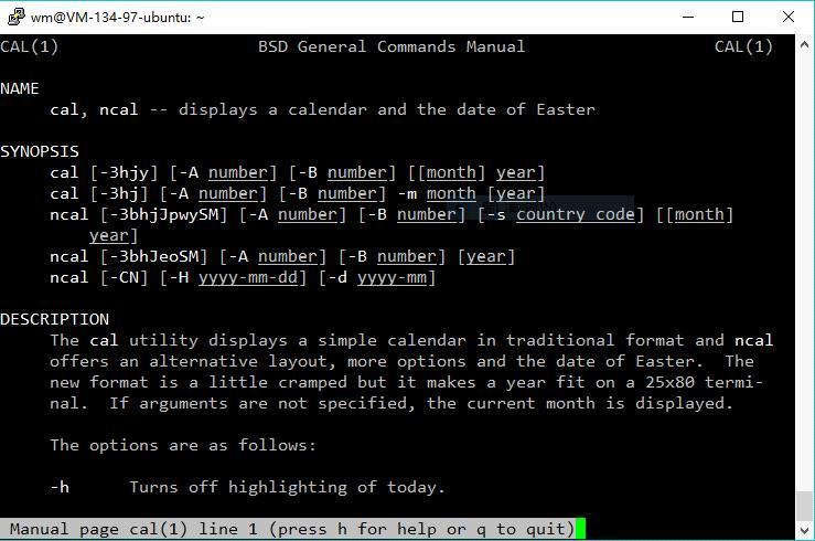 Linux shell脚本编程如何操作?如何创建与执行?