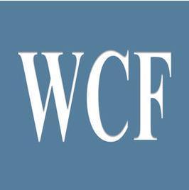 "WCF服务代理如何理解与设置""FieldSpecified""属性?"