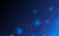 服务器间网络通讯错误 排查方案以及解决方案