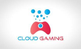 5G商用落地,云游戏如何发展?