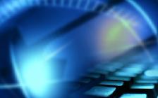 云计算机电脑PC桌面和移动办公两不误
