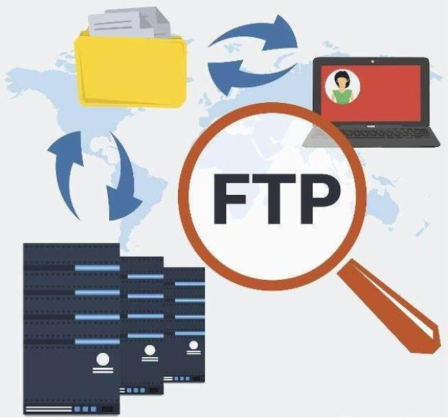 FTP文件传输协议经典问题:文件传输结束如何判断