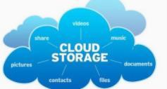 云存储:必知的六大关键技术分析