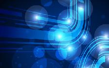 1g内存服务器有什么优势?它有什么用途?