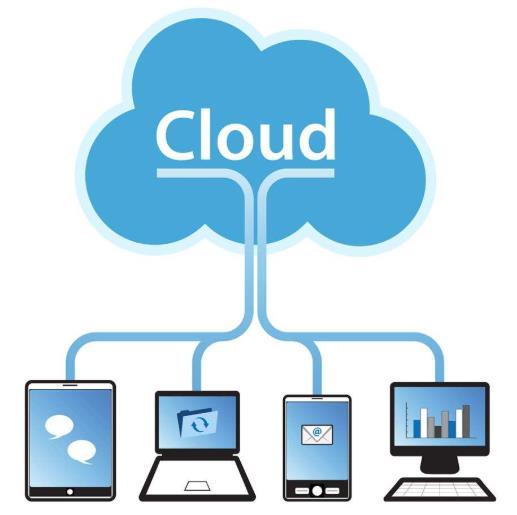 基于云计算与云存储的操作系统——云系统