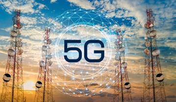 5G创新,驱动世界科技化未来