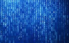 云基地云服务器数据是什么?三个因素首选云数据防护