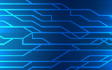 上海服务器L根服务器上线全球的DNS根域名服务器是什么?