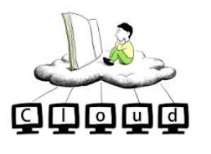 云教育革新教育理念模式  开启智慧教学云时代