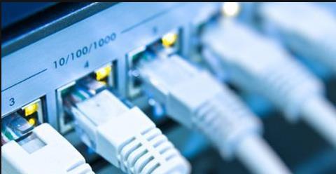 直播带宽、IDC带宽种类繁多 如何被赋予含义?