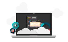 文件服务器如何安装配置?文件服务器有什么优势