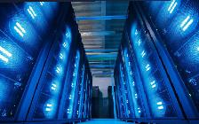 塔式服务器是什么?塔式服务器的优点和缺点