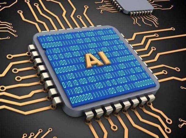第四次工业革命来临,AI引领社会进入新纪元