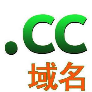 CC是指CC攻击吗?五大优势了解域名CC
