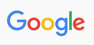 谷歌为何显示日本语?与云服务器所在地有关?想获得自己的云服务器一年要多少钱呢?