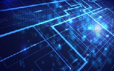 对象数据库是什么?互操作性优势巨大