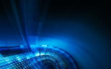 高防cdn的优势防御DDOS和CC攻击