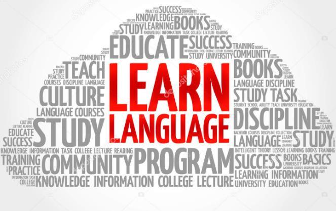 云计算革新教学平台  开启智慧教学智能学习