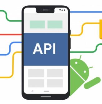 生动形象的描绘API接口是个什么玩意!
