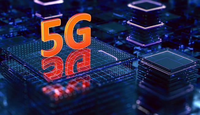 网络切片实现5G虚拟网络   5G虚拟化技术助力未来互联网升级