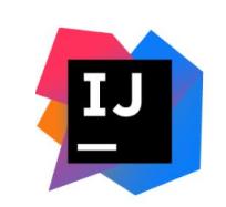 IntelliJ IDEA在Windows上安装以及目录详解