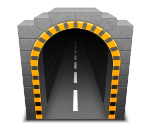 VPN不同的隧道协议中PPTP、L2TP、IPSec与SSLVPN到底有何不同?
