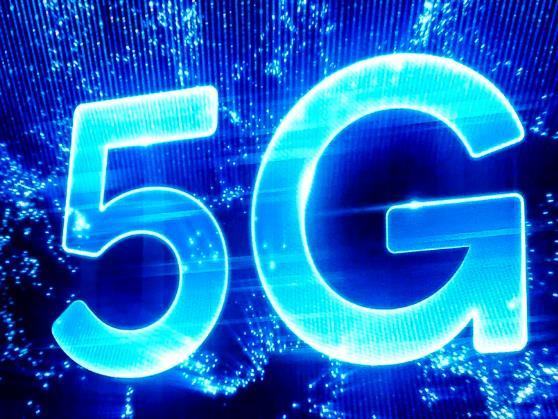 5G颠覆移动通信、IoT成为日常  改变生活服务革命