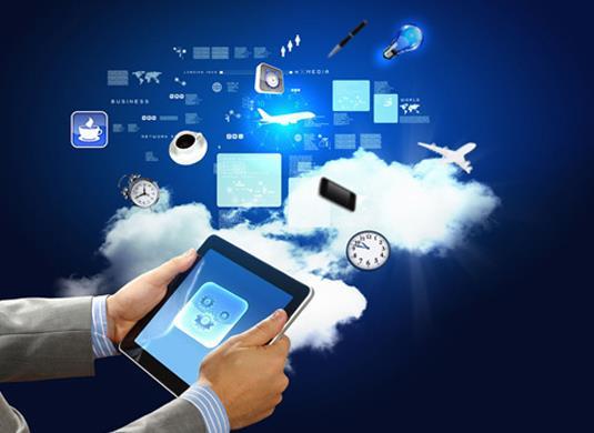 主页空间是社交平台主页吗?虚拟服务器存在免费吗?