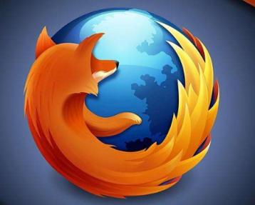 """兼容性最好的浏览器与内核那点""""事"""""""