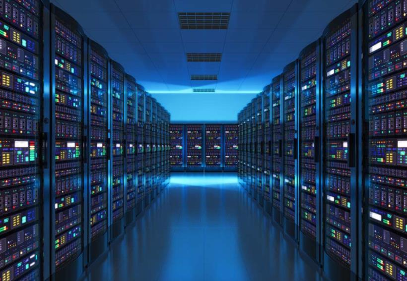 想了解服务器架构?10张图让你从小白到高手(上)