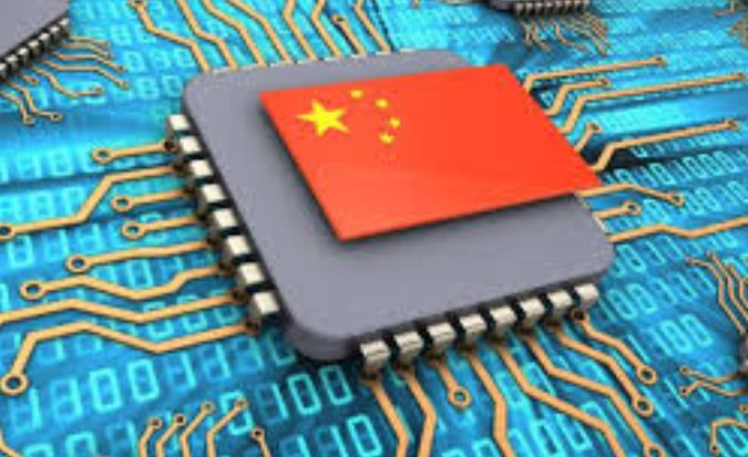 国产制造工艺大幅提升,国产CPU逐渐走向前列